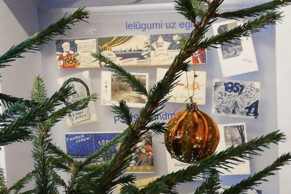 ziemassvetku-vecisa-rezidence-9-jaungada-muzejs17EBC567-45AC-77CB-F49F-EF4C54BB6CDE.jpg